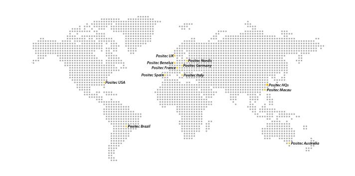 Mapa_Positec